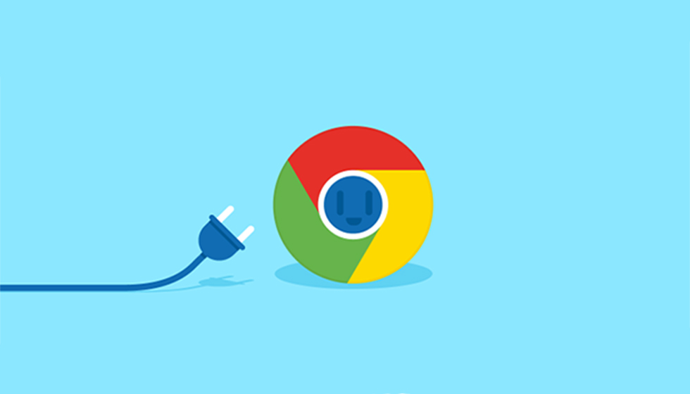 تغییر و شخصی سازی گوگل کروم