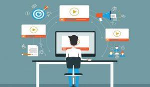 دیده شدن سایت و جایگاه بهتر از تاثیرات محتوا بر سدو