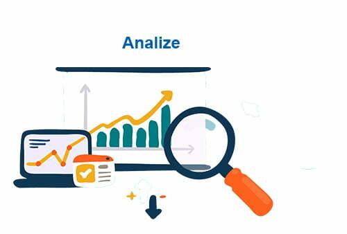 analize سایت