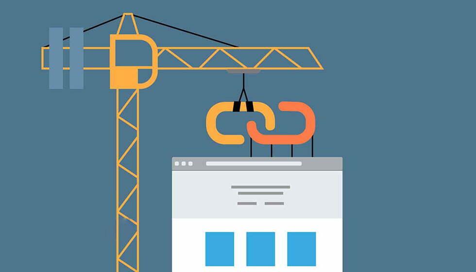 لینک سازی داخلی و عنوان لینک ایجاد مطالب سئو شده در وردپرس