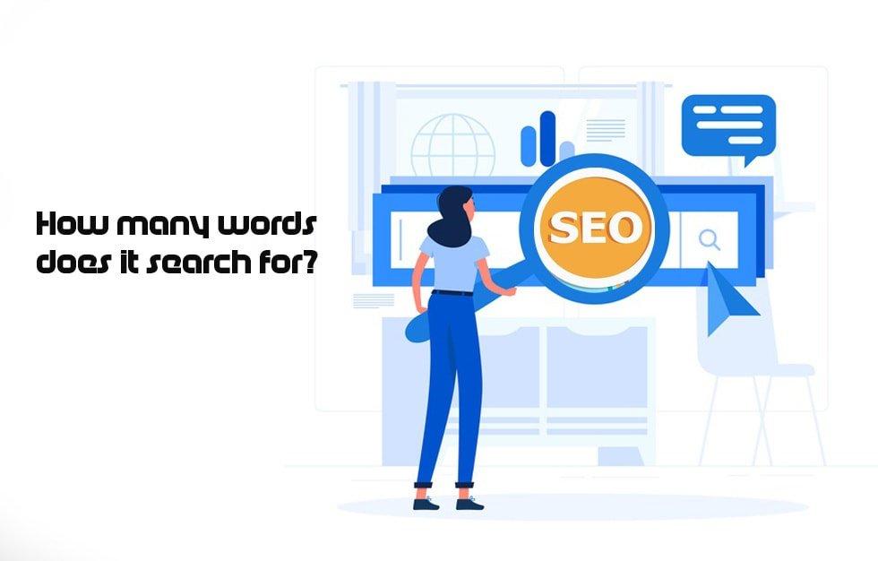سرچ و جستجو درست در گوگل