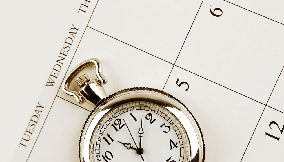سئو سریع یک شبه معنی ندارد، سئو زمان بر است