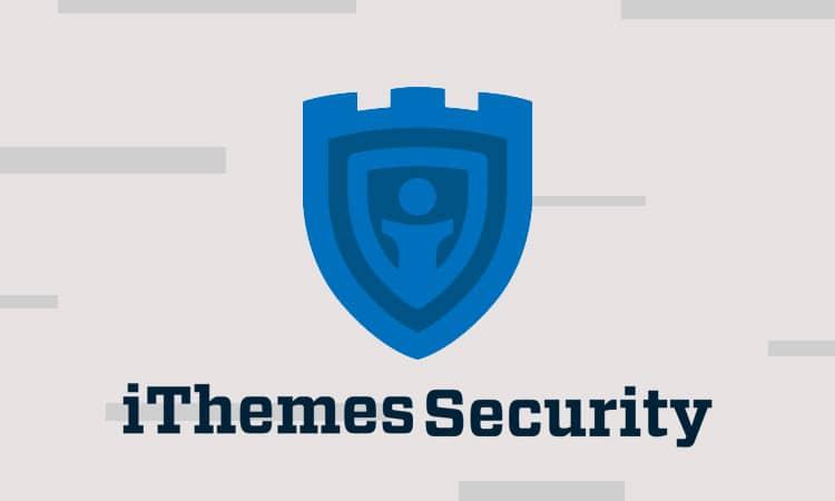 پلاگین امنیتی